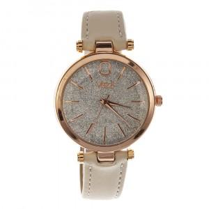 Zegarek na rękę Z0H90009-5