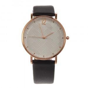 Zegarek na rękę Z0H90006-1