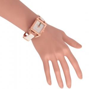 Zegarek  na rękę 340392-1B