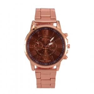 Zegarek  na rękę 340388-4-Z
