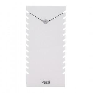 Ekspozytor Bransoletkowy Vezzi  990005-V