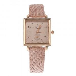 Zegarek na rękę Z0H90008-5