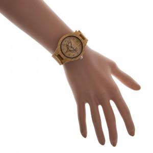 Zegarek na rękę Z0H90024-1