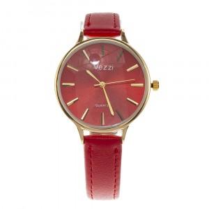 Zegarek na rękę Z0H90019-6