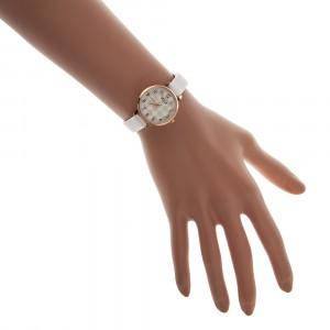 Zegarek na rękę Z0H90013-4