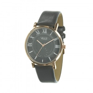 Zegarek na rękę Z0H90011-4
