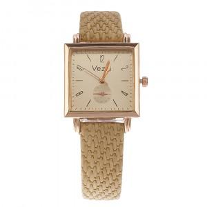 Zegarek na rękę Z0H90008-2