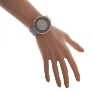 Zegarek na rękę Z0H90021-4