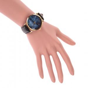 Zegarek  na rękę 340304-1C