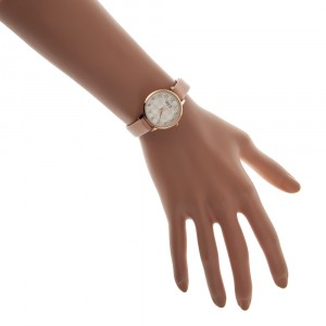 Zegarek na rękę Z0H90013-3