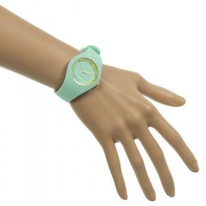 Zegarek  na rękę 340411-0 (mała tarcza)