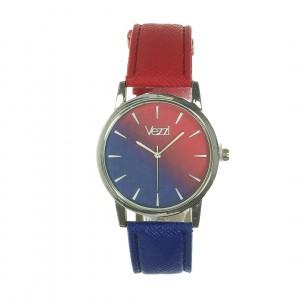 Zegarek  na rękę 340446-4