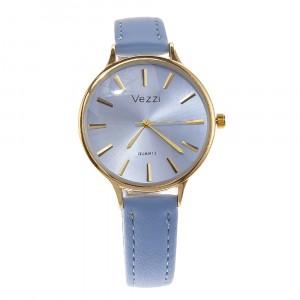 Zegarek na rękę Z0H90019-2