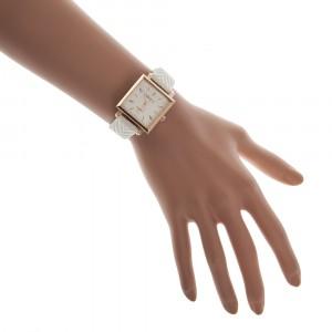 Zegarek na rękę Z0H90008-3