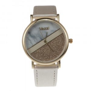 Zegarek  na rękę 340454-3