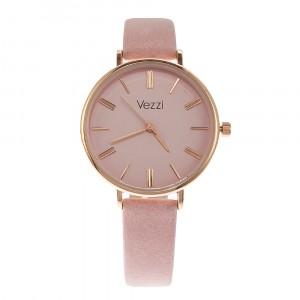 Zegarek na rękę Z0H90020-3