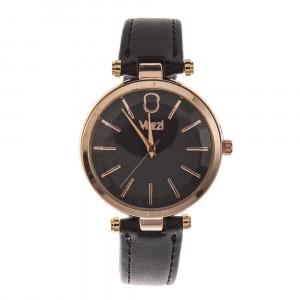 Zegarek na rękę Z0H90009-3