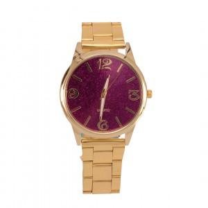 Zegarek  na rękę 340386-5-Z
