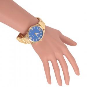 Zegarek  na rękę 340386-2-Z