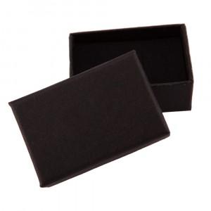 Pudełko 990017-1C(ok.4x6x2,5cm)