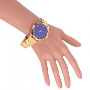 Zegarek  na rękę 340387-2-Z