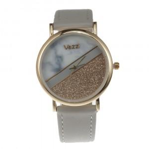 Zegarek  na rękę 340454-2