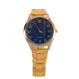 Zegarek  na rękę 340384-2-Z