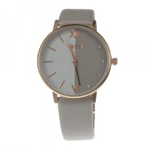 Zegarek  na rękę 340463-5