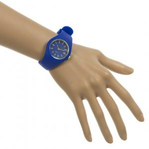 Zegarek  na rękę 340411-2 (mała tarcza)