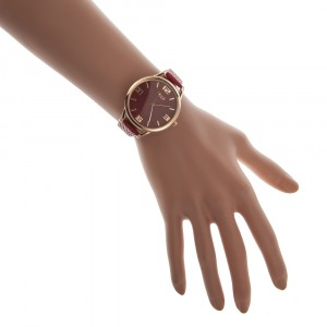 Zegarek na rękę Z0H90018-3