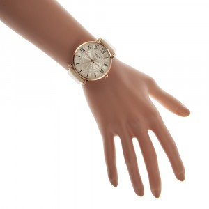 Zegarek na rękę Z0H90011-5