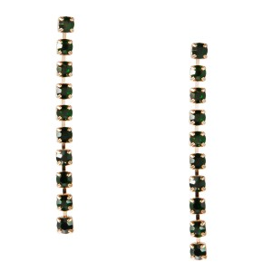 Kolczyki B2H70199-4