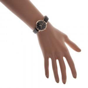 Zegarek na rękę Z0H90014-2