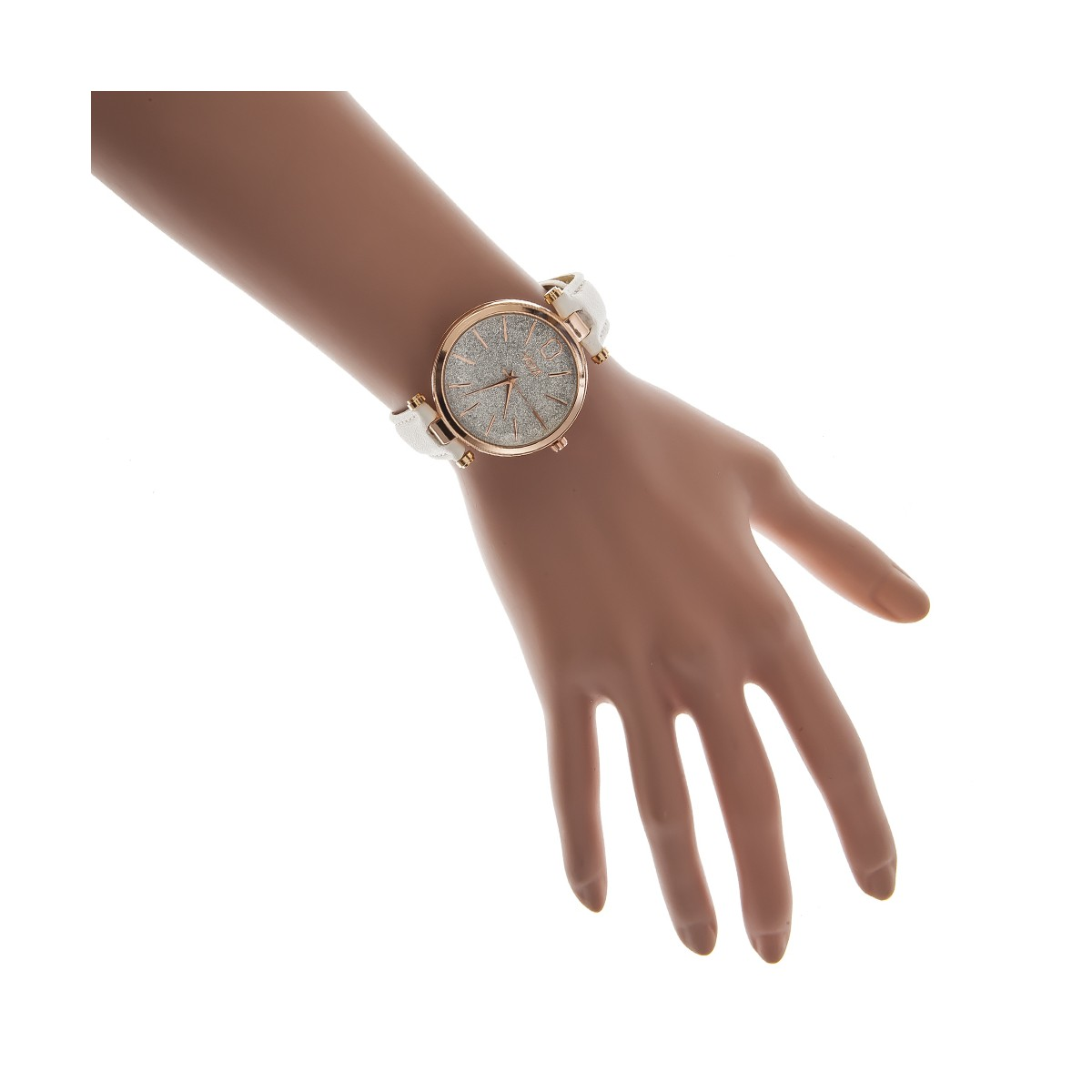 Zegarek na rękę Z0H90009-2