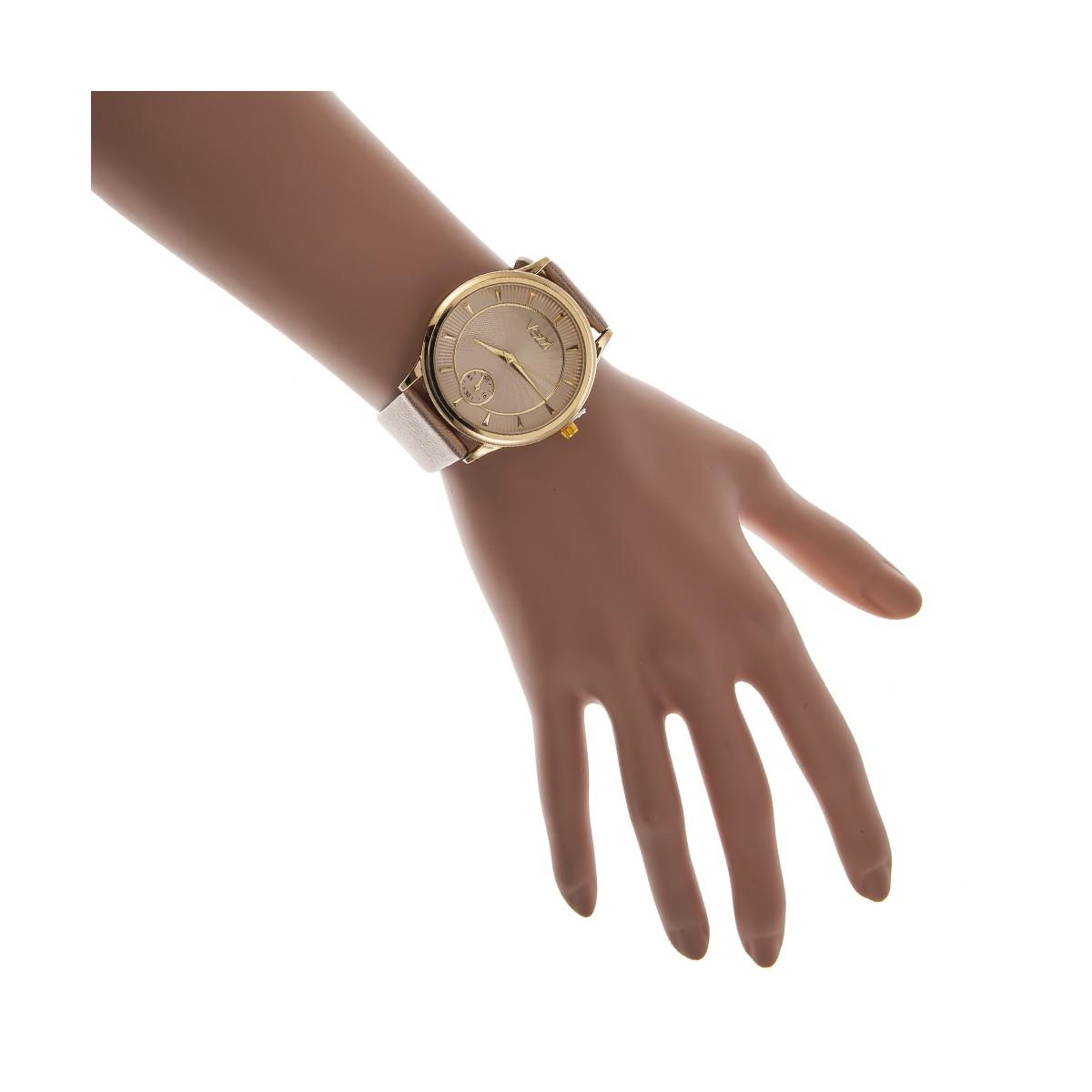 Zegarek na rękę Z0H90007-1