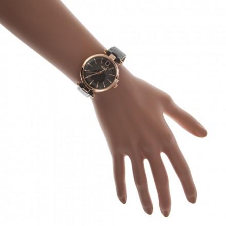 Zegarek na rękę Z0H90009-4