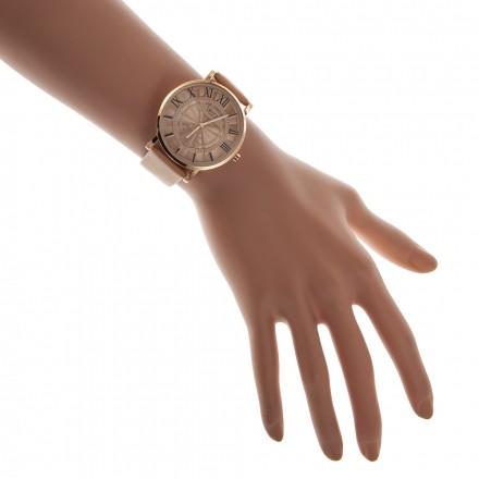 Zegarek na rękę Z0H90011-1